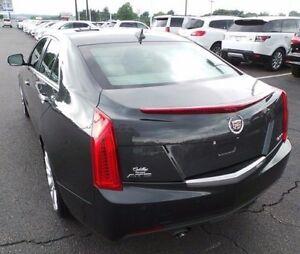 Cadillac ats 2014 a vendre !!