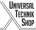 u-t-shop