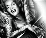 tattoo_tees