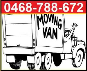 CHEAP REMOVALIST SYDNEY- SYDNEY MOVERS - HOME REMOVALS AND PACKERS