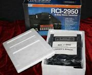 RCI 2950