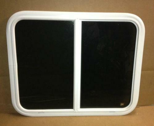Rv Slider Window Ebay