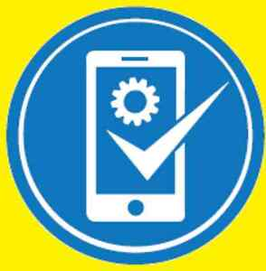 Phone and Tablet Repairs - London's Best Value & Service