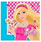 Birthday Barbie Party & Special Occasion Supplies
