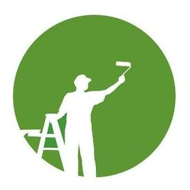 Painter & Decorator Required (Immediate Start) London based