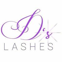 Lash extensions! Grand Opening $65