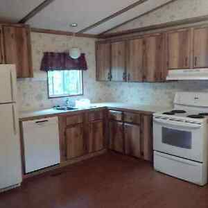 Home for Rent - 4 miles from Lacombe