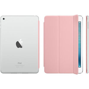 MINT iPad Mini 4 16GB wifi 5 Months Old with Warranty