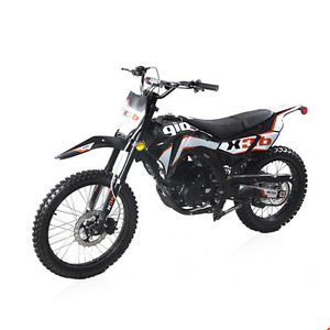***JUST ARRIVED - KIDS DIRT BIKES ***