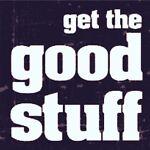 600's Good Stuff