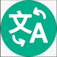 Multilingual translation agency – Ready to work for you