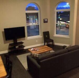Prime Thornbury Apartment: 1 1/2 bedrooms