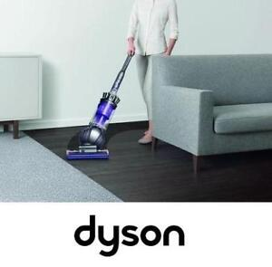 NEW DYSON BALL ANIMAL 2 VACUUM Ball Animal 2 191041278 UPRIGHT HOME HOUSE CLEANING