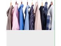Ironing Business for sale Edinburgh/Midlothian