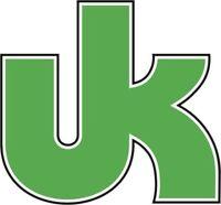 Ubbo Kruse GmbH