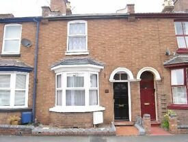 STUDENT HOUSE AVAILABLE IN LEAMINGTON SPA, 2 BEDROOM HOUSE, CLOSE TO UNI BUS STOP, AND TRAIN STATION