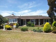 Beautifully appointed home for sale Plus app 3 1/2 acres land Campbell Town Northern Midlands Preview