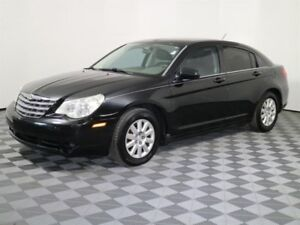 2008 Chrysler Sebring For Sale... Must see 4000.00 OBO