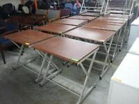 STUDENT DESKS, SMALL SIZE FOR TIGHT SPACES AND TIGHT BUDGETS 45. Mississauga / Peel Region Toronto (GTA) Preview