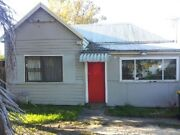 House for removal (FREE) Wamberal Gosford Area Preview
