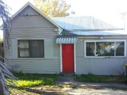 House for removal (FREE)