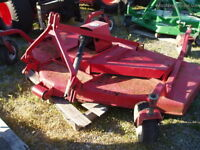 "Farm King 84"" Rotary Mower"