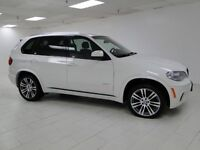 2012 BMW X5 M-SPORT +3rd row SUV, Crossover Lease Take Over