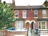 2 bedroom house in Denzil Road, Dollis Hill, NW10