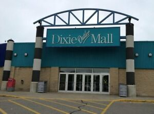 IPTV DIXIE MALL - PICK UP OR DELIVERED AND INSTALLED