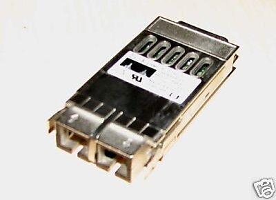 Cisco 30-0758-01 Fibre Channel 1000Base-SX 850nm