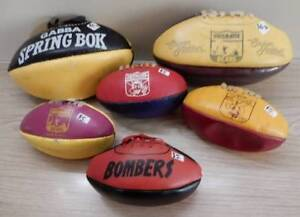 Sporting and Other Memorabilia for Sale Kulangoor Maroochydore Area Preview