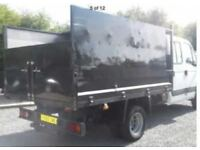Iveco Daily Tipper 65c17