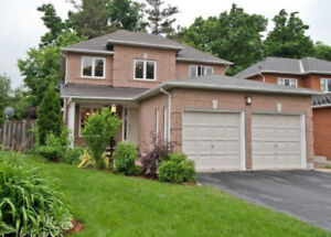 AWESOME MISSISSAUGA TOWNHOME FOR SALE OR TRADE