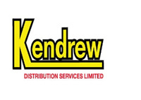 Field Distribution Manager