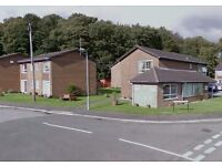 2 bedroom flat available to rent in Traherne Court, Neath (Over 55's)