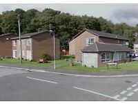 1 Bed Flats Available for Rent in Traherne Court, Neath Abbey (Over 55s)
