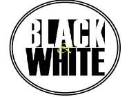 Residential & Commercial Electrical (Black&White Electrical)