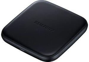 Brand new Samsung wireless Qi charging pad