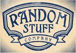Random Stuff Co.