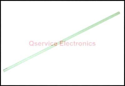 2 Pcs Tektronix 384-1175-00 Fiber Rod Extension Shaft For Sc502 Oscilloscopes