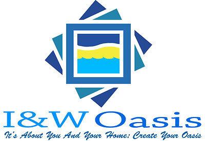 I&WOasis