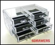 Storage Organizer Drawer
