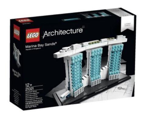 lego robie house | ebay