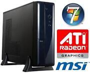 AMD Athlon 64 X4