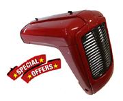 Massey Ferguson Bonnet Fe35 – MF35 Petrol, 3 & 4 Cylinder Diesel Archerfield Brisbane South West Preview