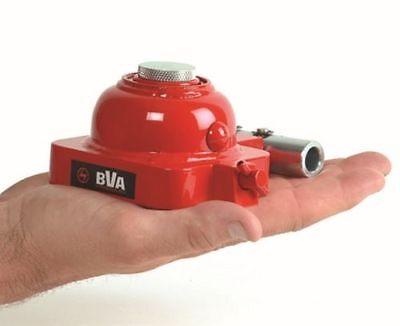 Hydraulikheber Mini Jack BVA J11050 5t Hub19mm
