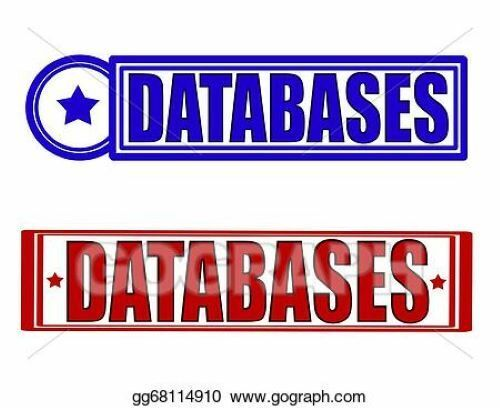 US Company Database 2017-2018 Business Names, Addresses, Phone #