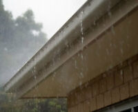 Got A Leaky Roof?? RK Roofing Has You Covered.