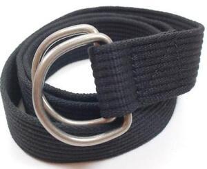 D-ring Belt Mens 174d45c23ec