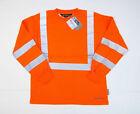 La Crosse Solid T-Shirts for Men
